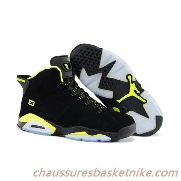 jordan shoes 1 through 29412 752948