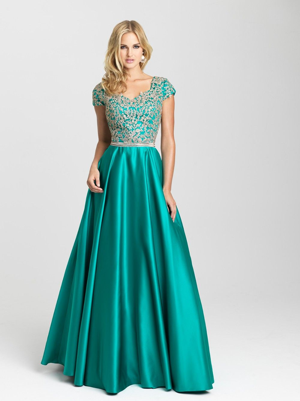 Cheap prom dresses evening, Buy Quality dress evening directly ...