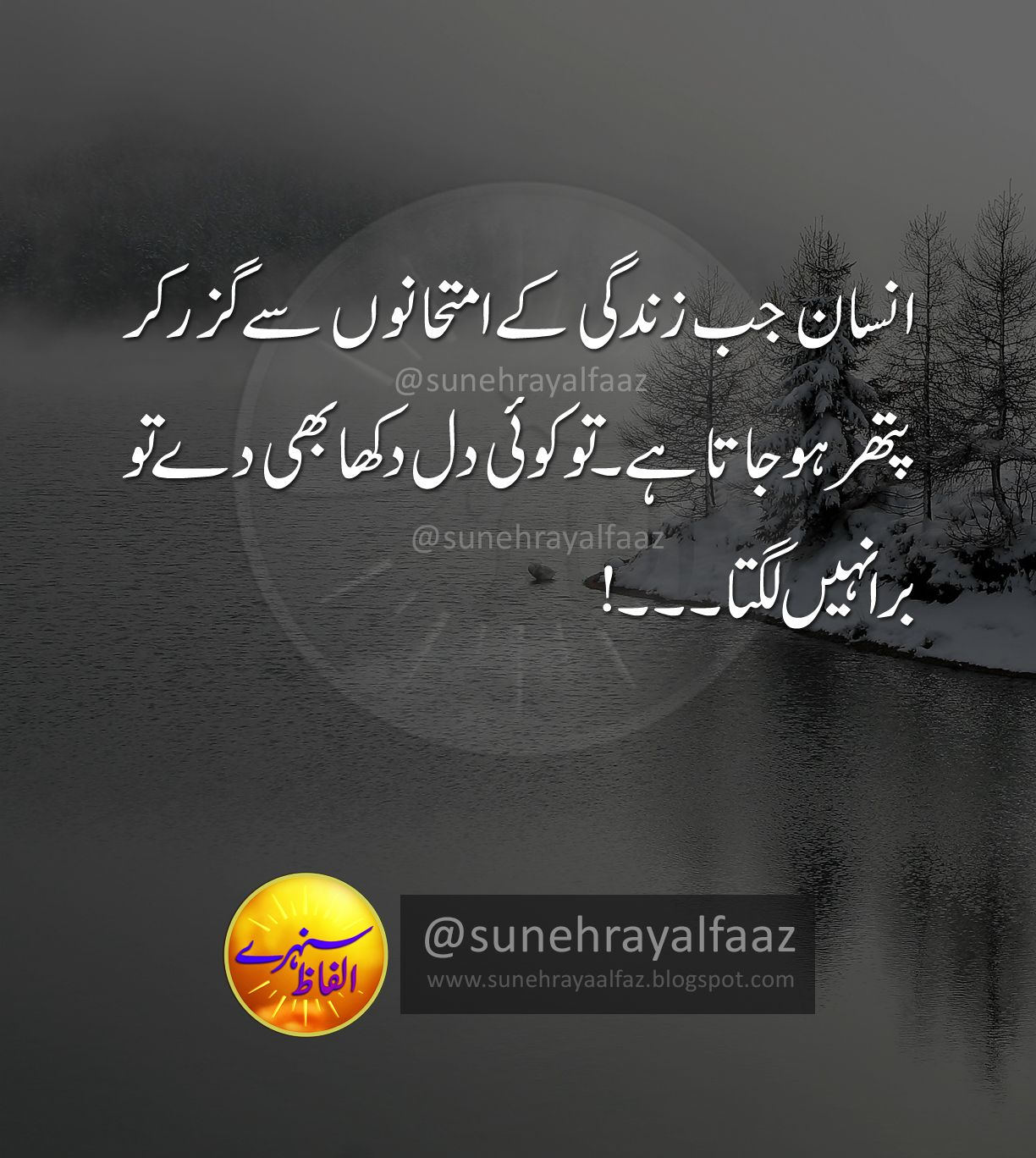 Amazing Quotes about Life  Best Urdu Quotes in 5  Life quotes