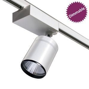 1000 images about lights on pinterest track lighting track lighting fixtures and track ceiling mount track lighting