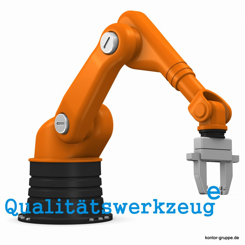 Maschinenbau mes stock photostechnologyhtml