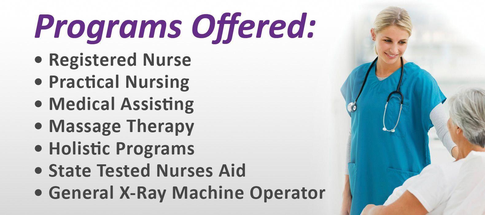lpn online lpnprogramsnearme Practical nursing, Patient