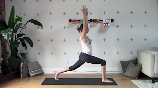 6 beginner poses for strength and flexibility  yoga for