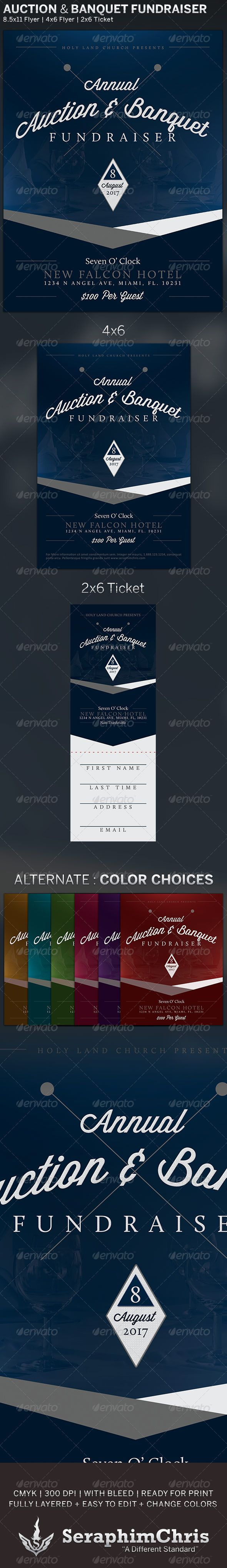 best images about student groups ideas auction 17 best images about student groups ideas auction flyer template and business flyer templates
