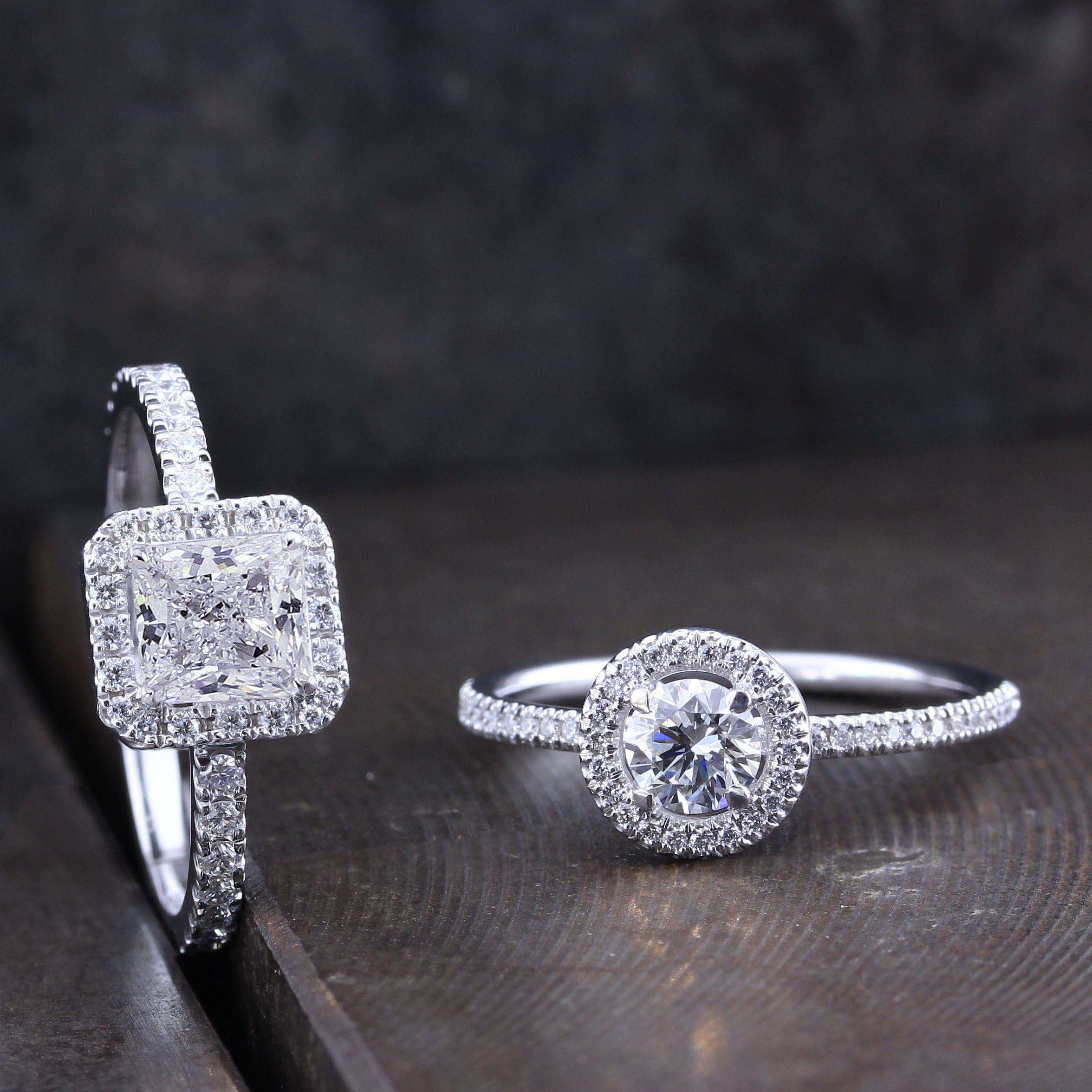 Yes I do Engagement rings Beautiful traditionally handmade