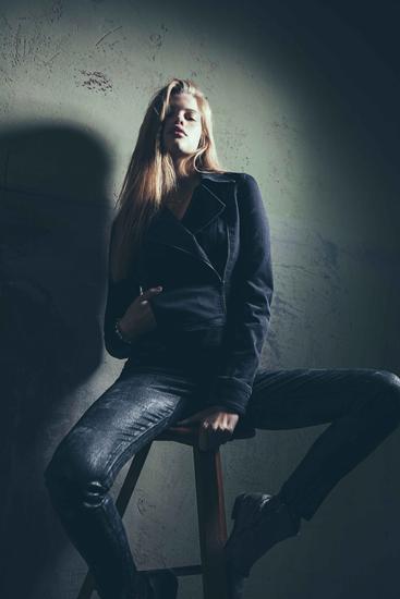 Campanha Kohzo Denim - Verão 2015 - guiajeanswear.com.br