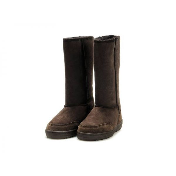 ugg boot sale clearance uk