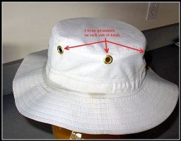 Amazon.com: Outdoor Research Helios Sun Hat: Sports & Outdoors
