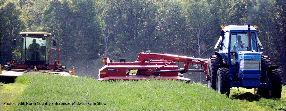 Farm equipment farm equipment safety pinterest safety 10 safety tips to remember about farm equipment and their uses rural mutual insurance sciox Image collections