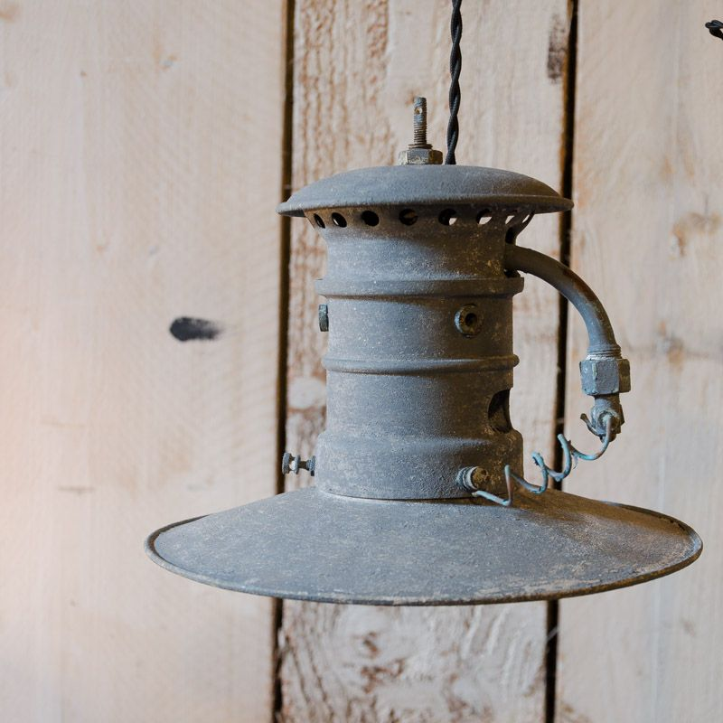 Suspension #Brocante de la bruyère Lumière Pinterest Bruyères - Refaire Electricite Maison Ancienne