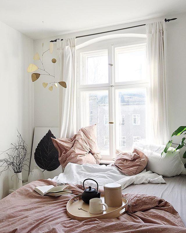 Gemütliche Momente bei Sonnenschein Bedrooms, Room and Interiors