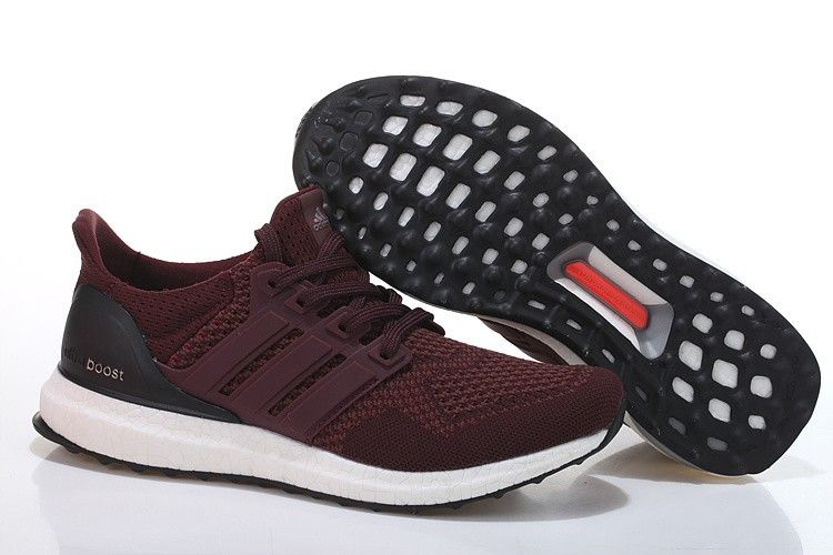 Adidas Ultra Boost Sale Womens