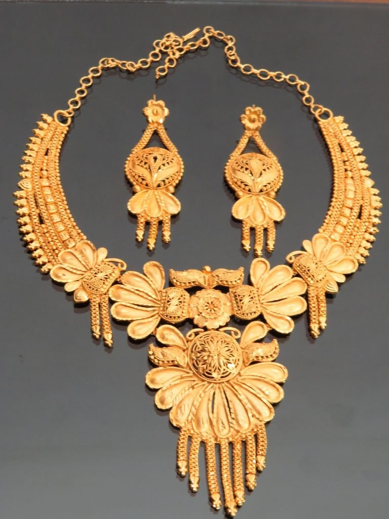34+ Gold plated jewelry wholesale in usa viral