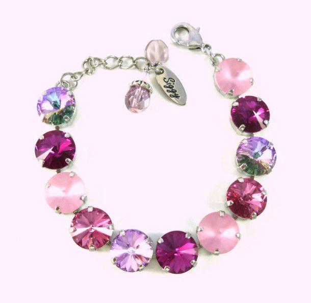 Cute #bracelet