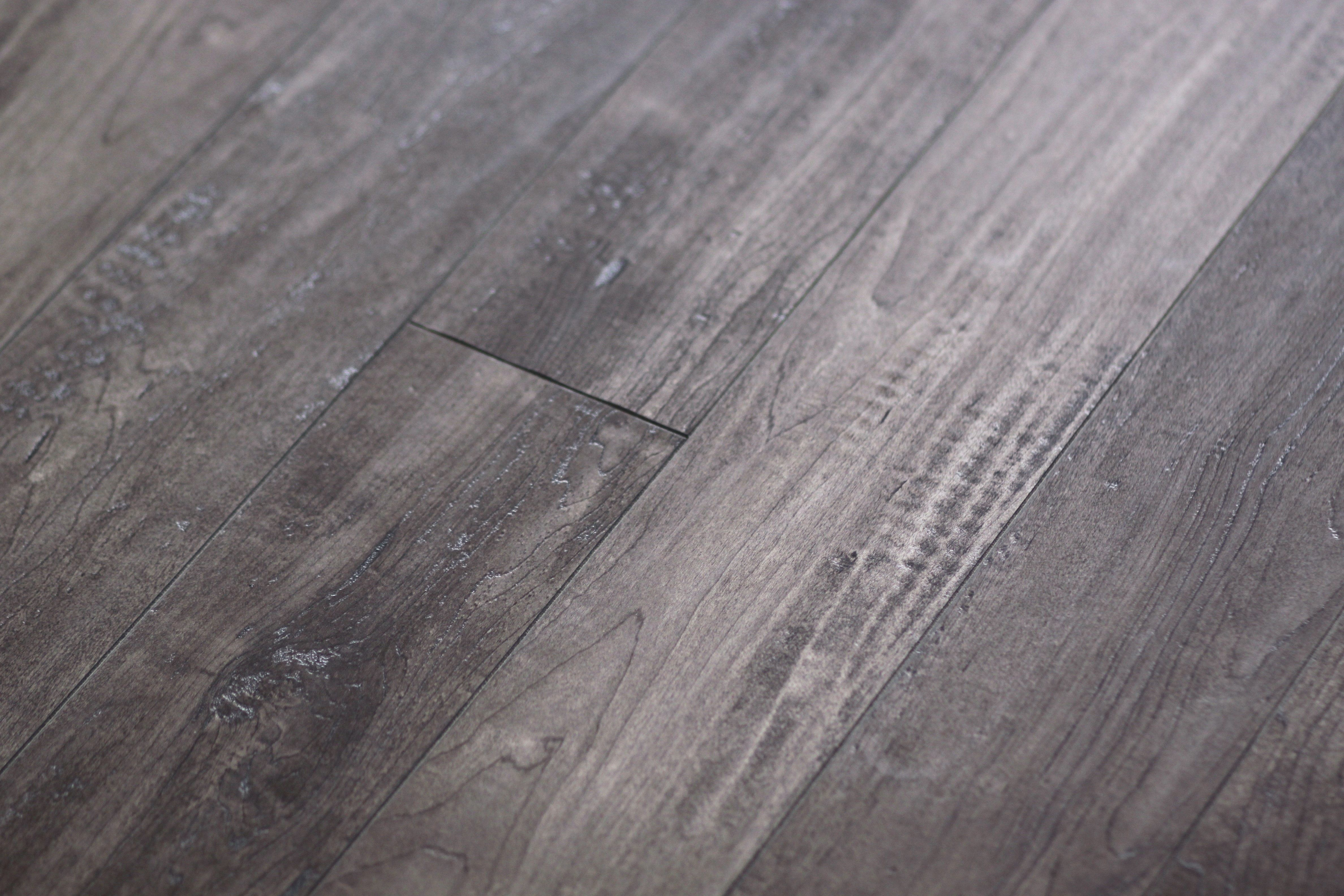 Lamton Laminate 12mm Ac3 New England Collection Home