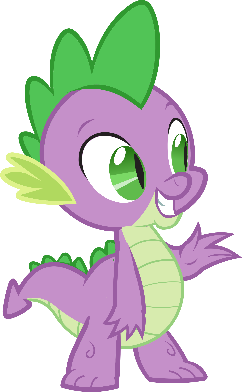 Daniel  Spike  Pinterest  Pony MLP and Equestria girls