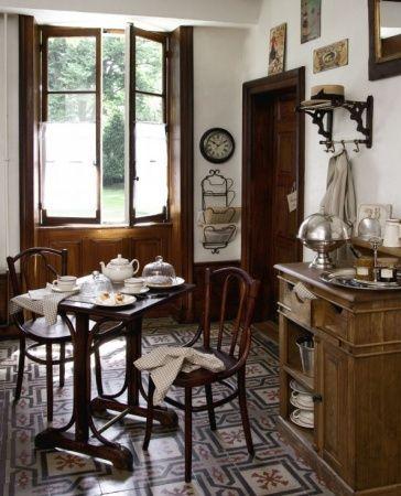 comptoir de famille les meubles comptoir de famille comptoir de famille comptoir et. Black Bedroom Furniture Sets. Home Design Ideas
