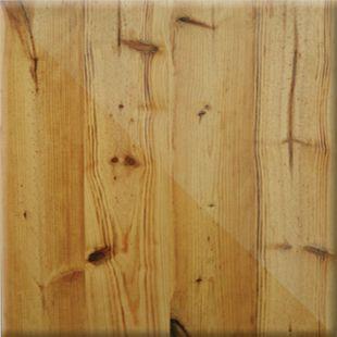 180mm Pitch Pine Flooring