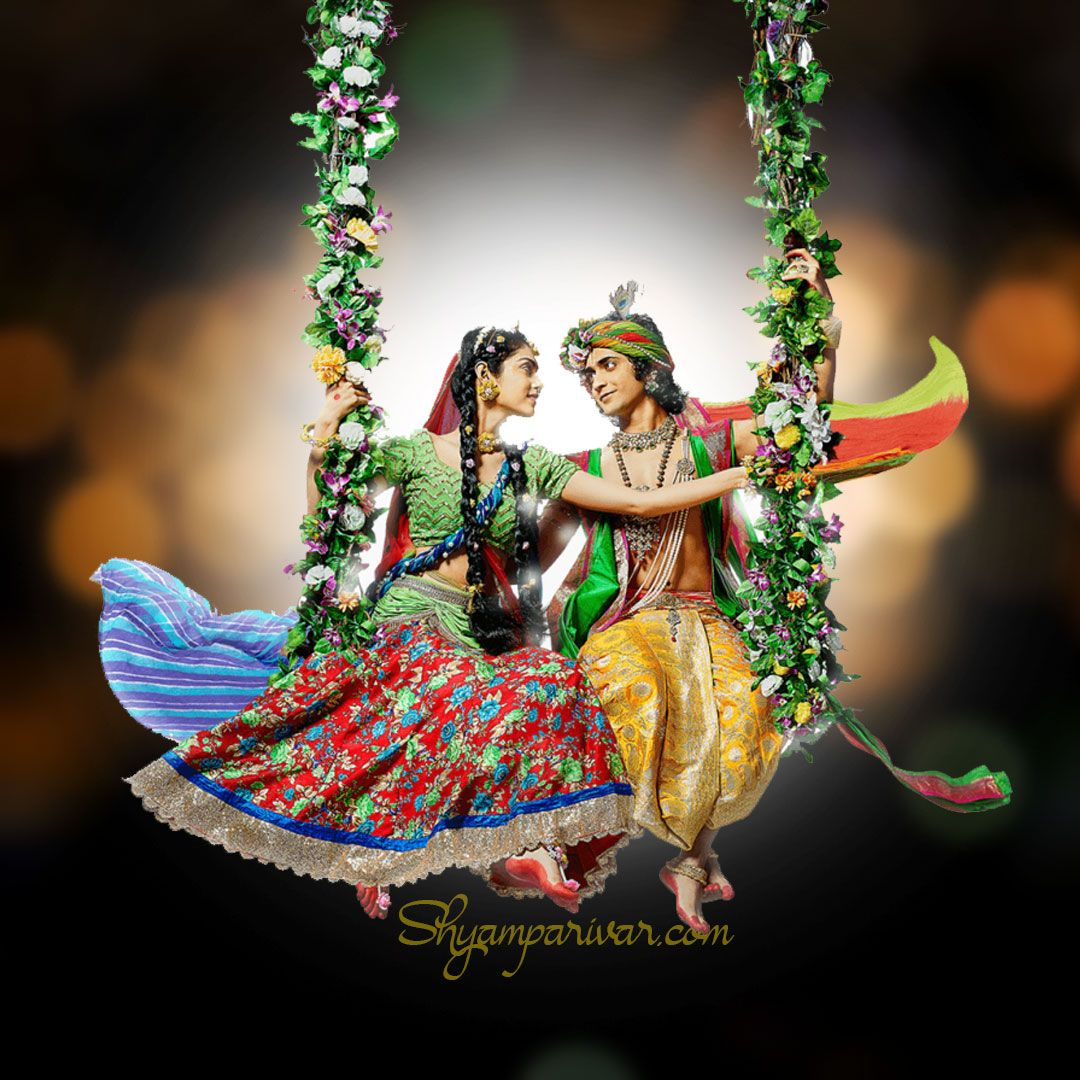 Top 20 Lord Krishna Photos Images And Wallpaper Free Download Krishna Photos Lord Krishna Images Radha Krishna Wallpaper