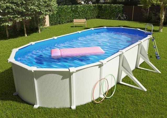 piscine acier gre atlantis 7 44 x 3 99