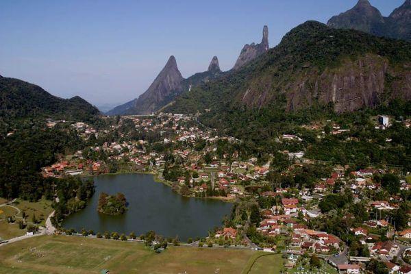 Pin em Somos índios - Brasil