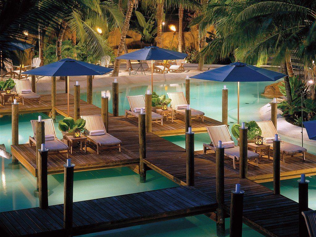 Cheeca Lodge & Spa Islamorada florida, Lodges and Spas