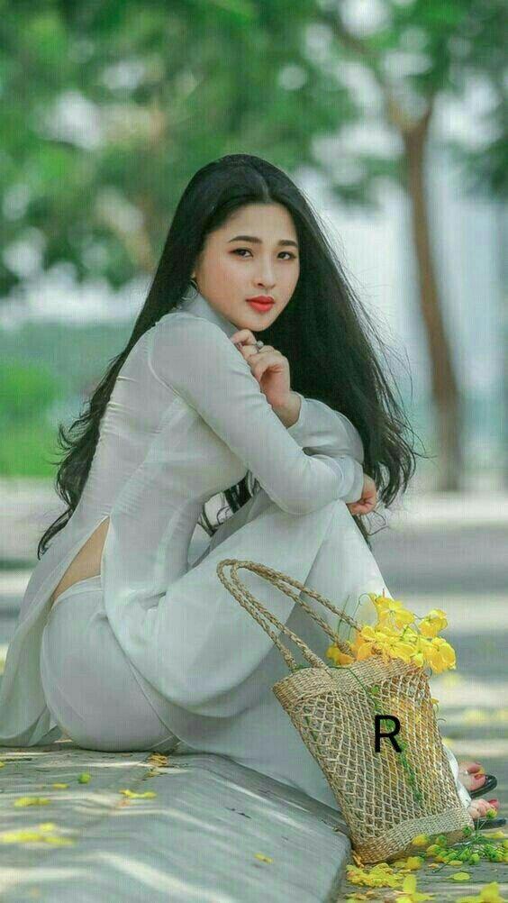 naked-casting-asian-girls-vietnam-scene