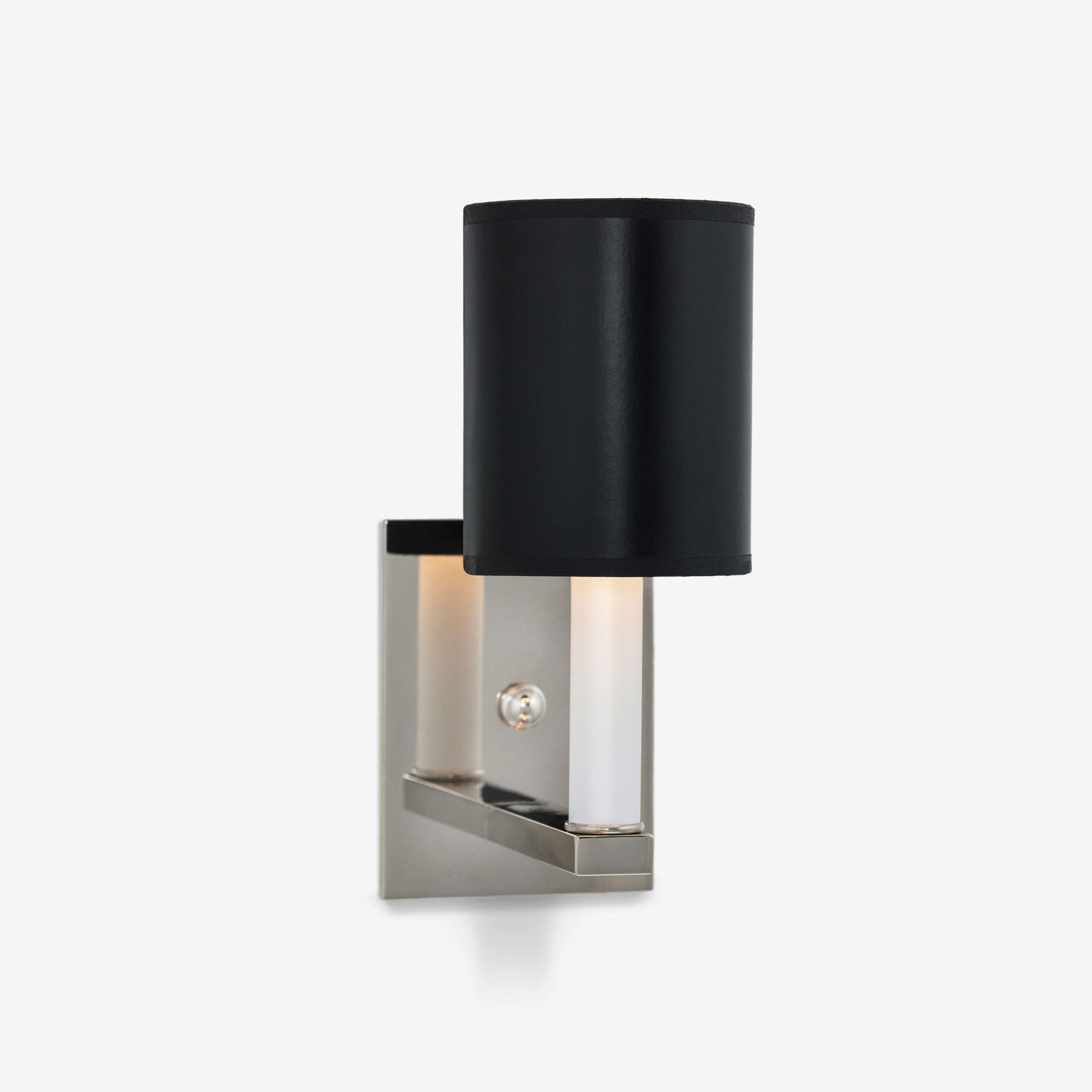 Pin By Pamela Christensen On Bright Light Chandelier In Living Room Light Fixtures Wall Sconces