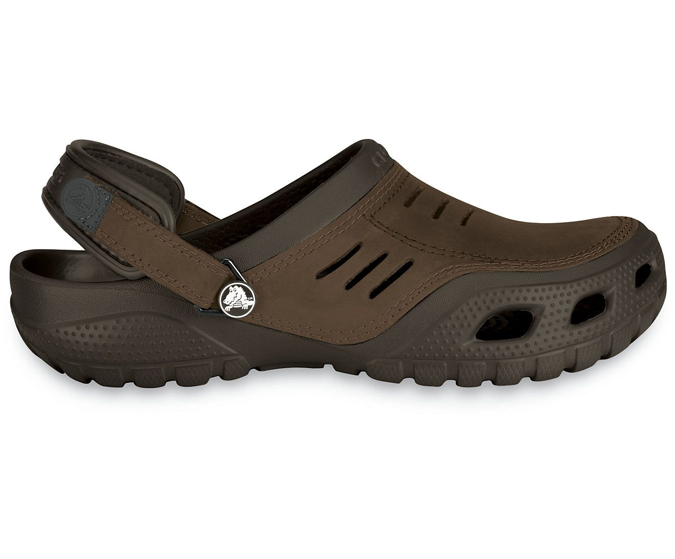 4536ee2ec94c Comfortable Gardening Shoes