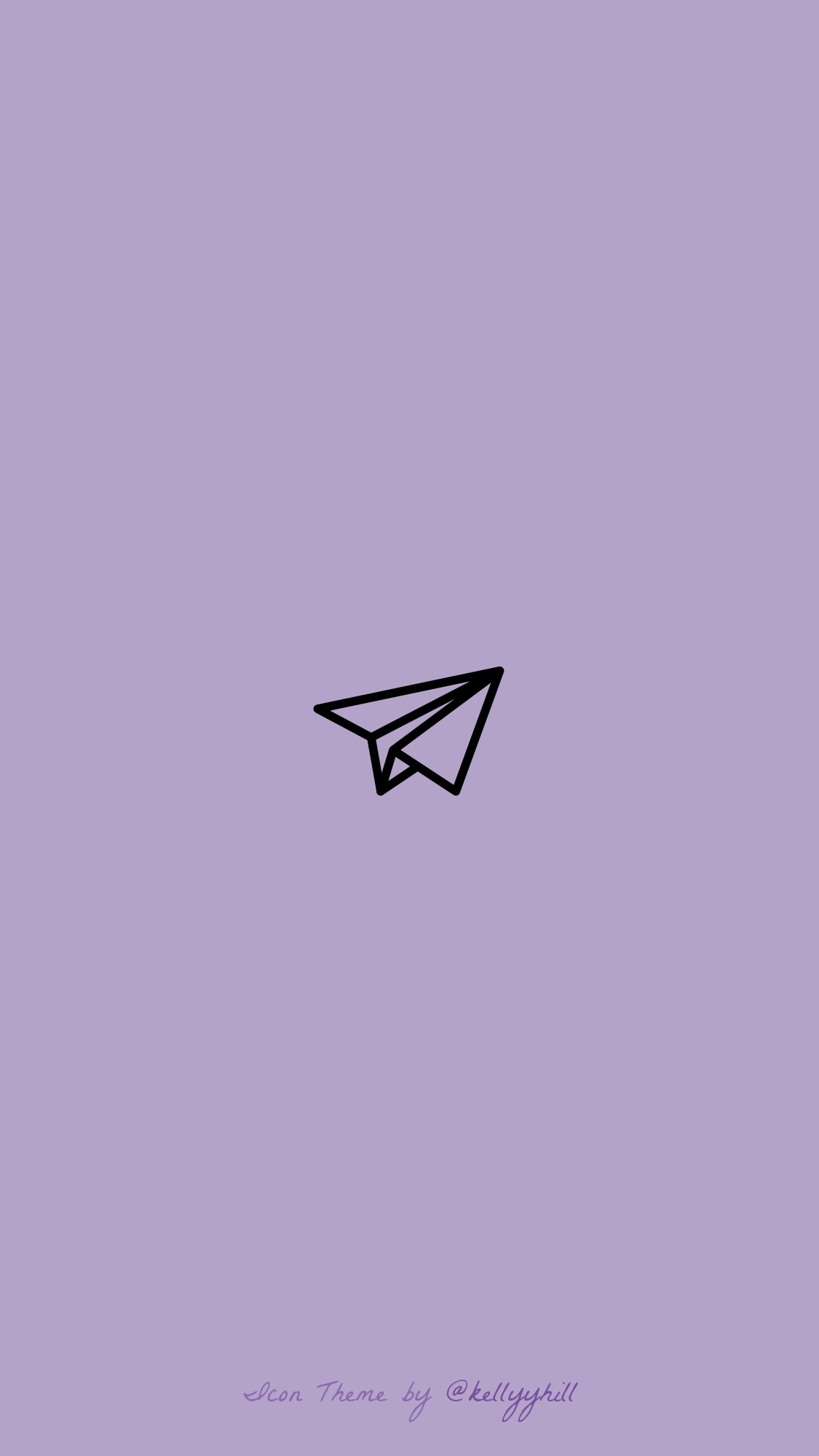 Kelly Hill Free Instagram Highlights Template Paradise Purple 04 Icons In 2020 Iphone Wallpaper Tumblr Aesthetic Instagram Highlight Icons Instagram Icons