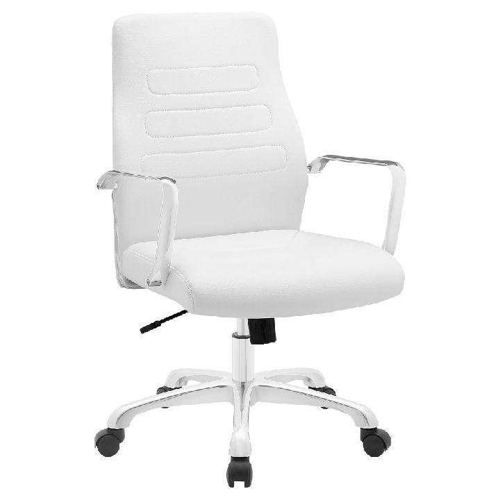 Target White Desk Chair Nursing Love This Office From Would Look Amazing With 8c93884e8ffbfc4918e34fb8ca60ee06 Jpg
