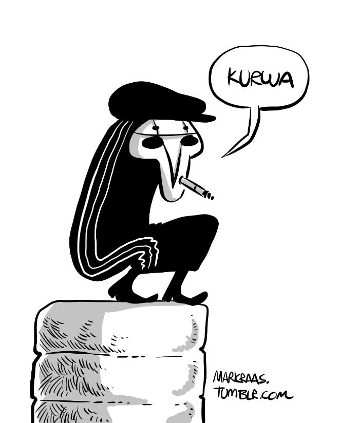 Slav Reaper Overwatch Comic Overwatch Memes Overwatch