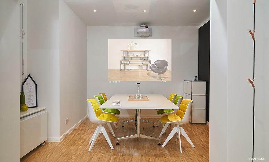 g rtner internationale m bel akelius kusch co mdfitalia flow usm haha pinterest. Black Bedroom Furniture Sets. Home Design Ideas