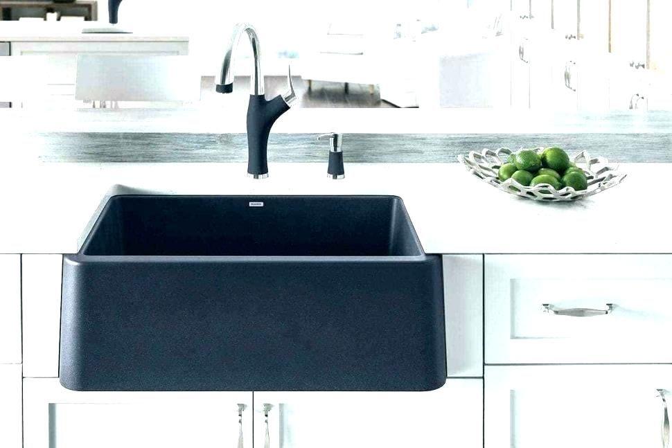 Franke Sink Review Black Kitchen Sink Reviews Sinks Reviews Sinks