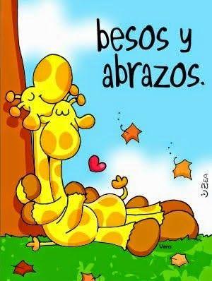 Frases Bonitas Para Facebook Imagenes De Amor Para Regalar Besos Y Abrazos Imagenes De Abrazos Frases Bonitas