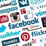 La comunicación y la educación online son dos elementos indisociables. Las universidades están utilizando cada vez más las redes sociales pa...