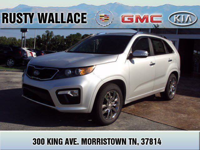 Www Rustywallaceautogroup Com Morristown Tn Cars Deals Dealership Kia Knoxville Kia