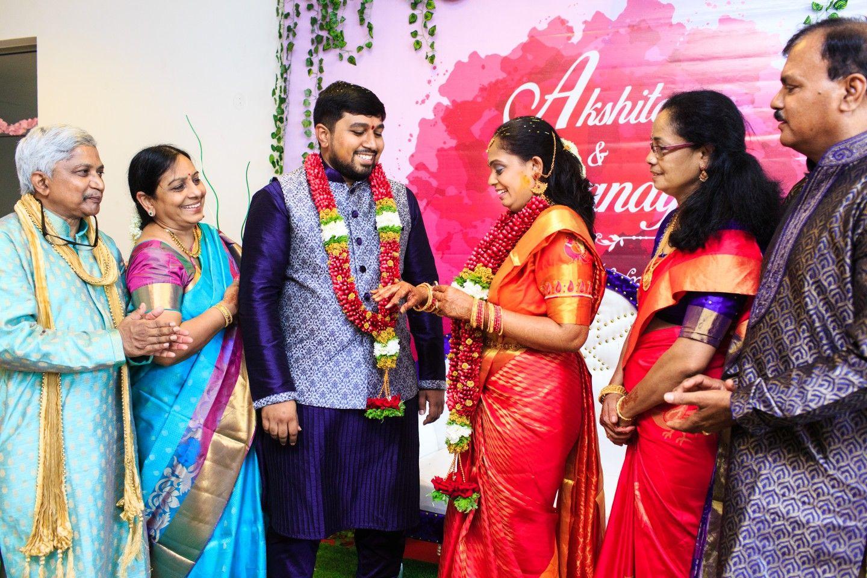 Ring ceremony Wedding prep, Rings ceremony, Ceremony
