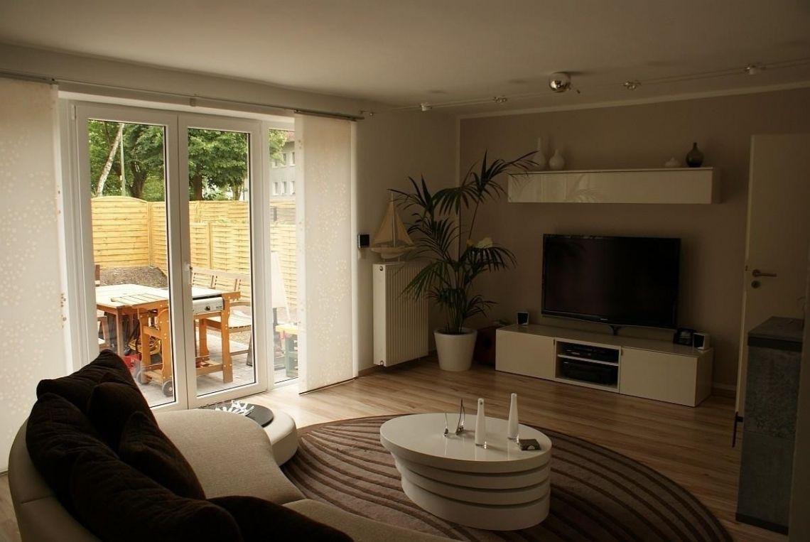 Erstaunlich Ikea Wohnzimmer