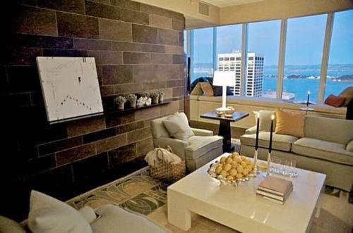 Wall Tiles Designs Living Room Living Room Tiles Cozy Living