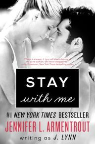 Good Day To Stay In And Read One Of >> Stay With Me Wait For You Series 3 Books To Read One Day I