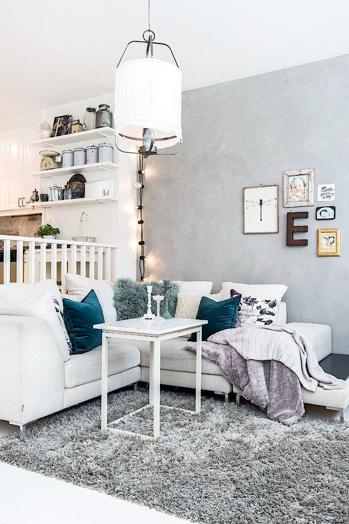 sofa nach ma in cm schritten planbar with sofa nach ma sofakissen nach ma safakissen nach ma. Black Bedroom Furniture Sets. Home Design Ideas