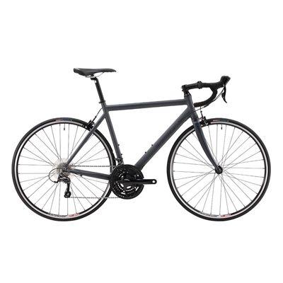 Osprey Elite Road Bike Flat Bar Road Bike Road Bike Performance Bike