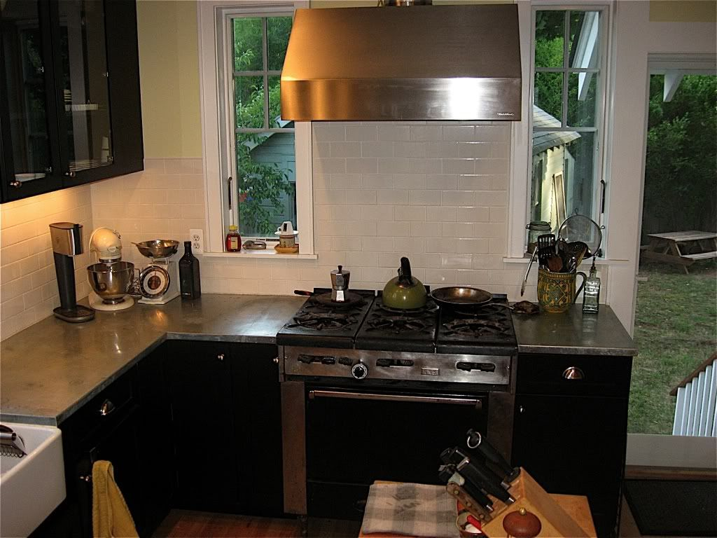 smooth finish zinc countertops kitchen remodel kitchen countertops zinc countertops on kitchen zinc id=25232