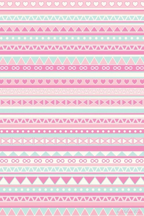 Explore Tribal Wallpaper Pink And More