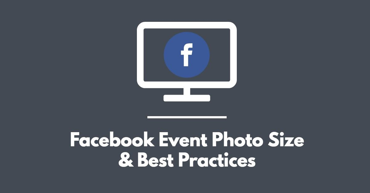 best size for facebook event photo