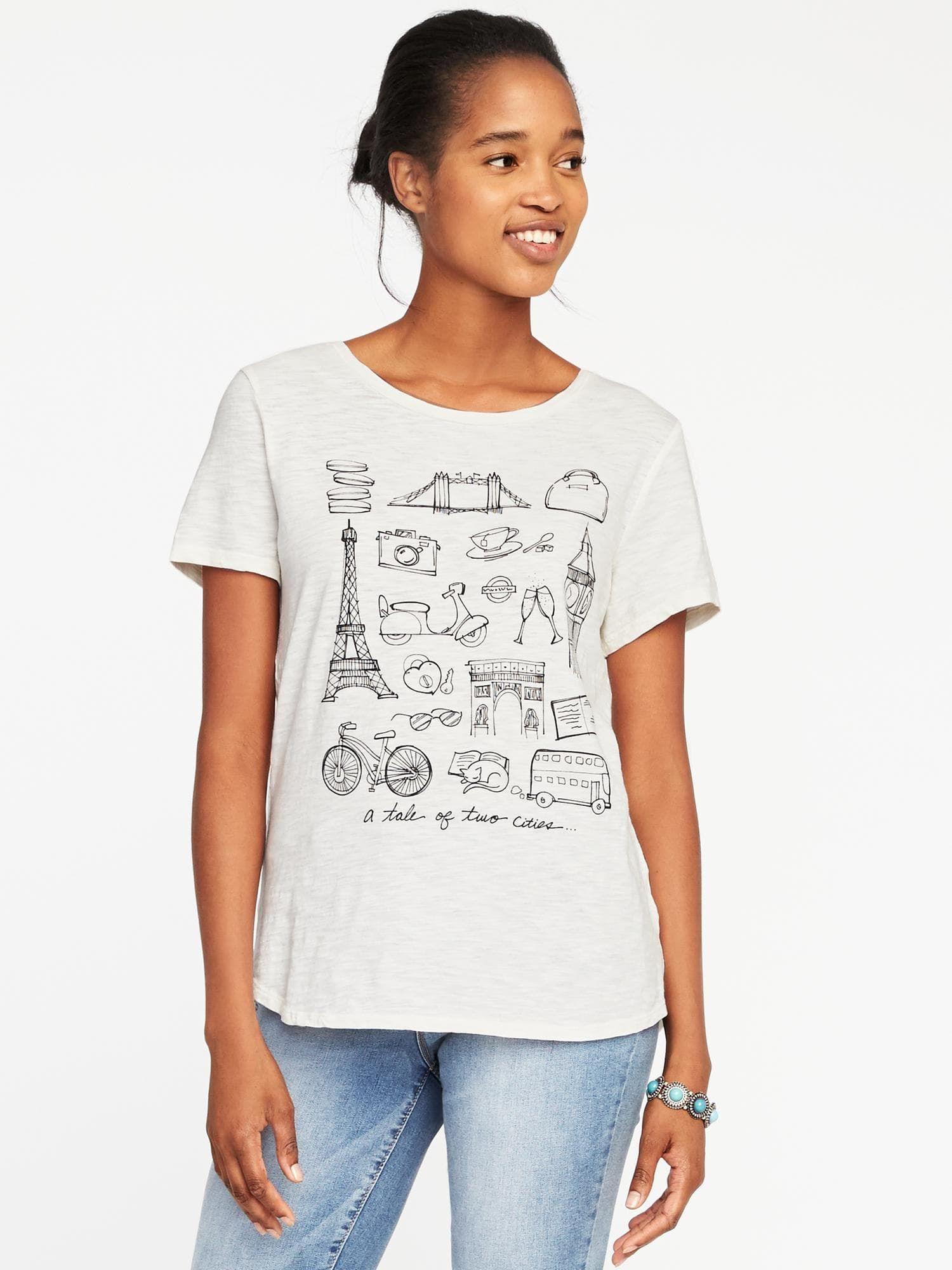 0df4b1c60db9 Old Navy Womens T Shirt Dress