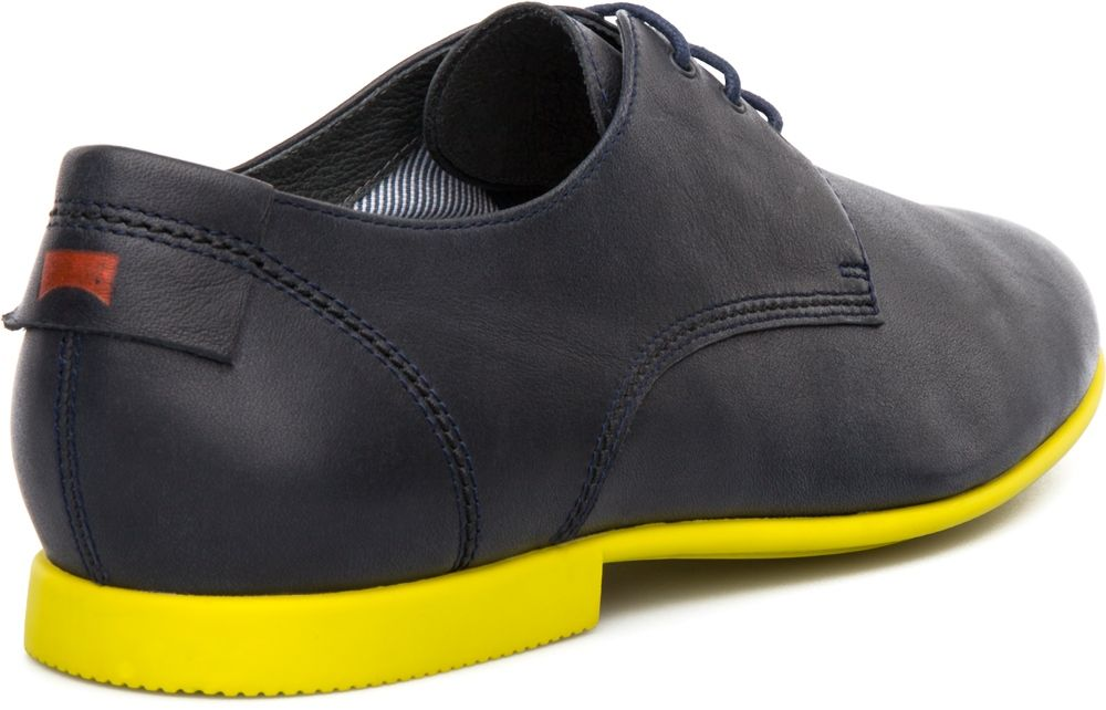 Camper Slippers 18878-003 Shoes Men. Official Online Store United Kingdom