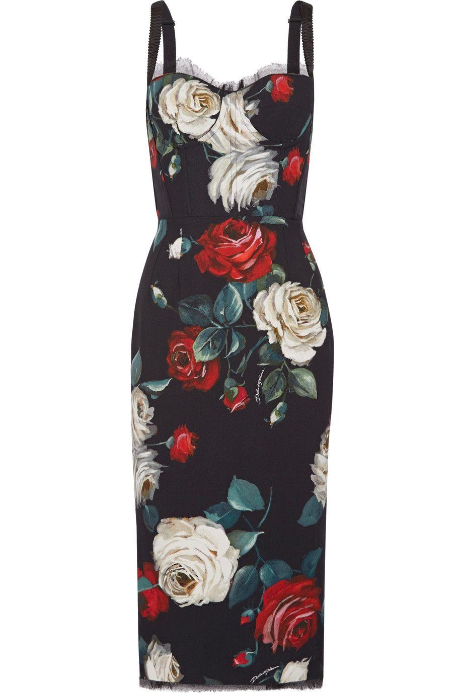 Pin On Fashion Lust [ 1380 x 920 Pixel ]