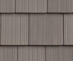 Best Siding For The Front Of The House Shingle Siding Vinyl 400 x 300